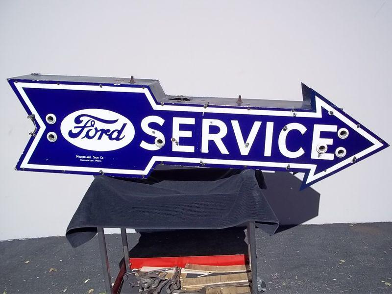Arrow Ford Abilene >> Arrow Ford
