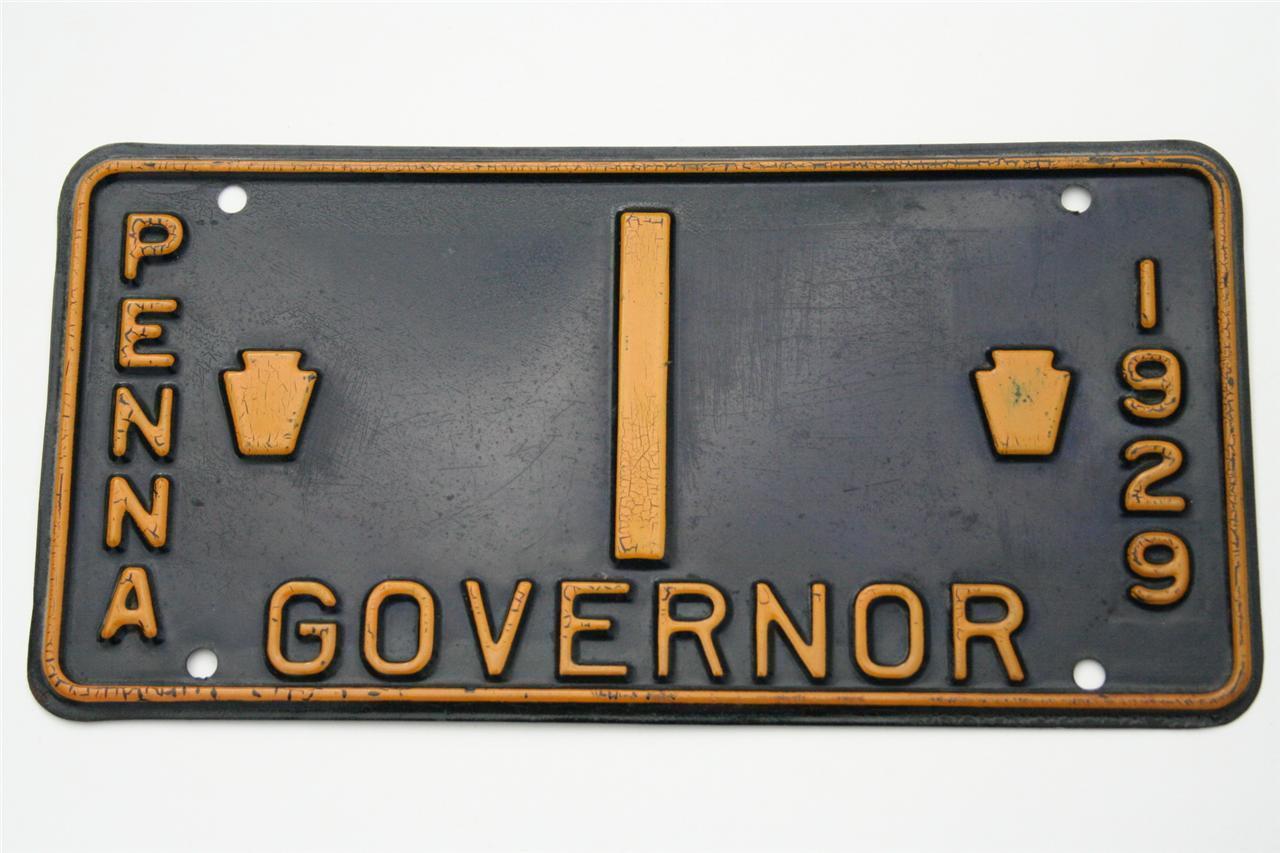 1929 In Pennsylvania Videos