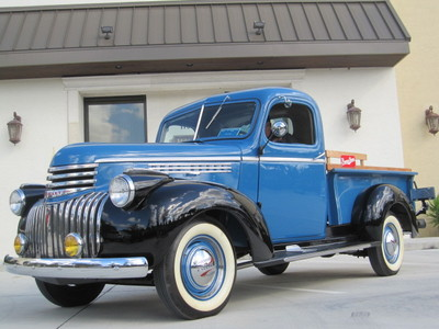 truck for sale and chevy 1941 chevy truck for sale craigslist 1939 ...
