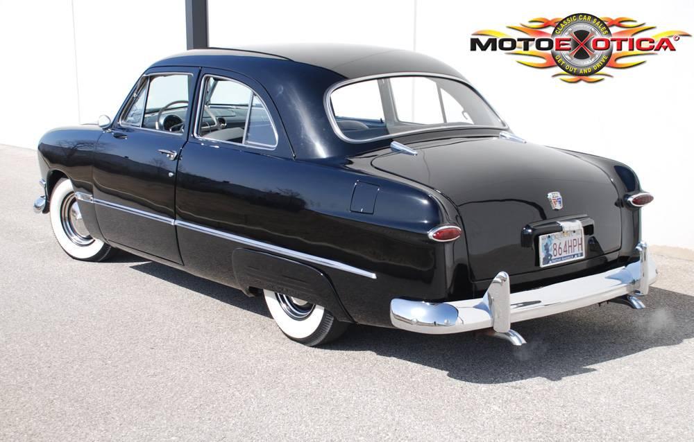 1950 ford tudor 1950 ford tudor coupe