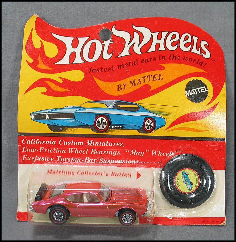 South Texas Diecast Collectors A Hot Wheels Club Hot