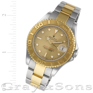 Pre Owned Rolex For Sale