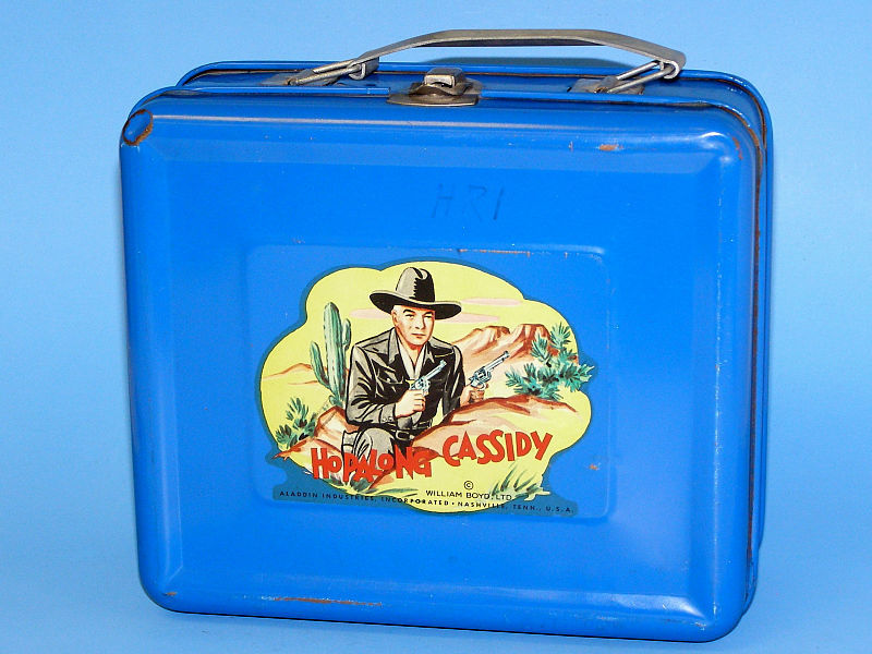 Very Best Hopalong Cassidy Lunch Box 800 x 600 · 96 kB · jpeg