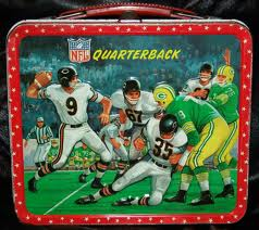 green bay packers pinball machine