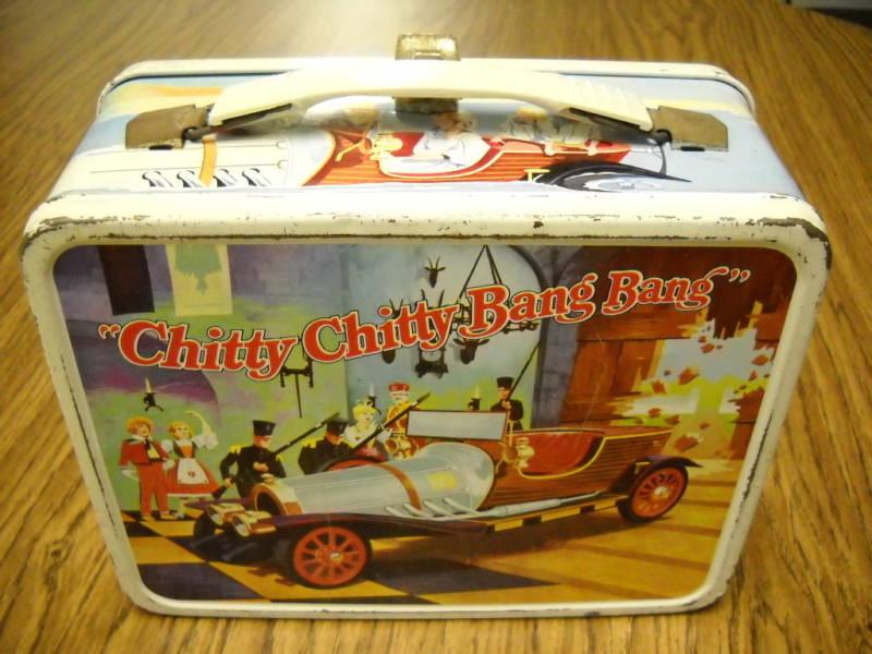Chitty Chitty Bang Bang Quotes Chitty Chitty Bang Bang 1968 Imdb
