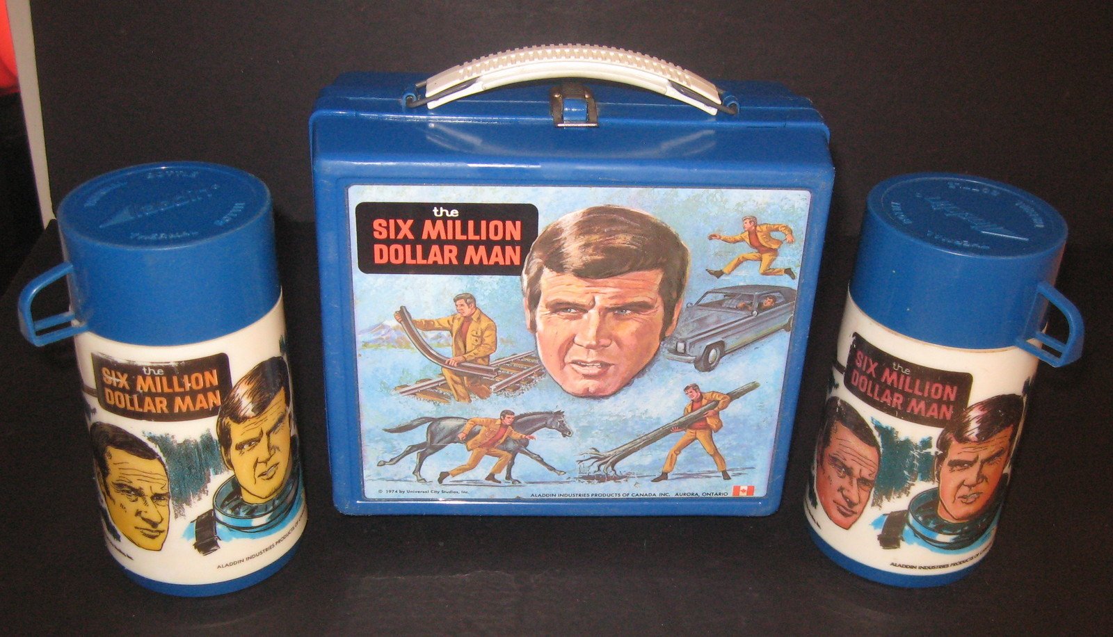 1974-Six-Million-Dollar-Man.jpg