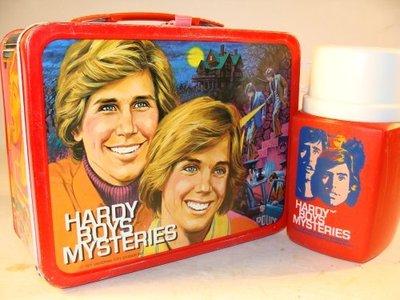 1977-Hardy-Boys-Mysteries.jpg