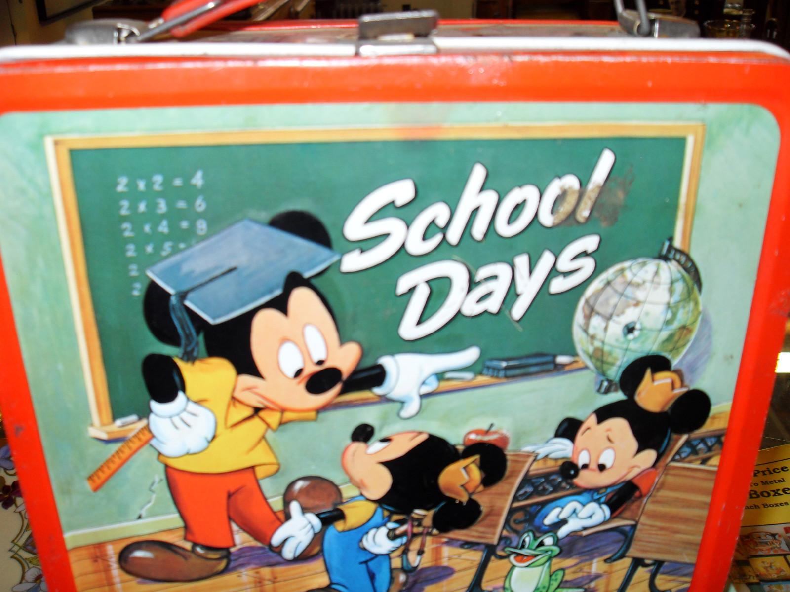 Disney Mickey Mouse Bedding Ebay Electronics Cars Party