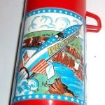 20.5 Evel Knievel