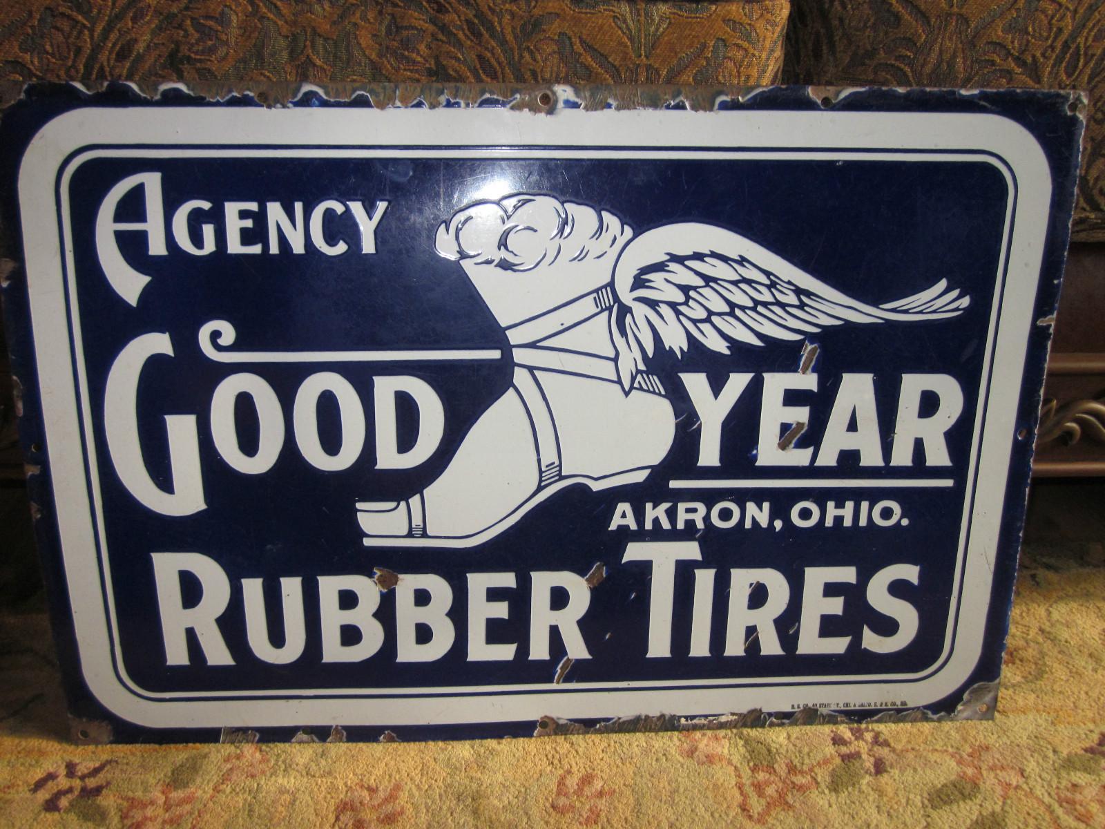 Very Rare Original Goodyear Rubber Tires Porcelain Sign. Dog Shaming Signs. Coronary Artery Disease Signs. Metro Mumbai Signs Of Stroke. Death Rates Signs Of Stroke. Flagman Signs. Multiply Signs. Number 33 Signs Of Stroke. Creative Building Signs