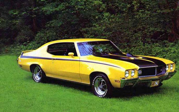 1970-Buick-Skylark.jpg