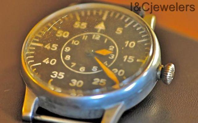Supersize me, le vintage en xxl Aviatios-54