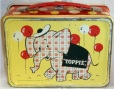 "image,  ""Toppie Lunch Box"""