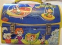"image, ""Jetsons Lunch Box"""