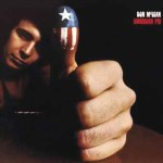 40 Manuscript for Don McLean's hit 'American Pie' set to Fetch $1.5 Million at Auction