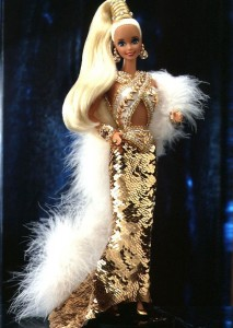 10 Most Expensive Barbies Greatest Collectibles