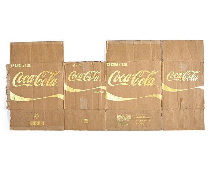 10 Most Expensive Coca Cola Collectibles | Greatest Collectibles