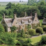 Jun 03,  Mansion Where Thomas Hardy Movie Filmed Sale £4 Million Daily Online