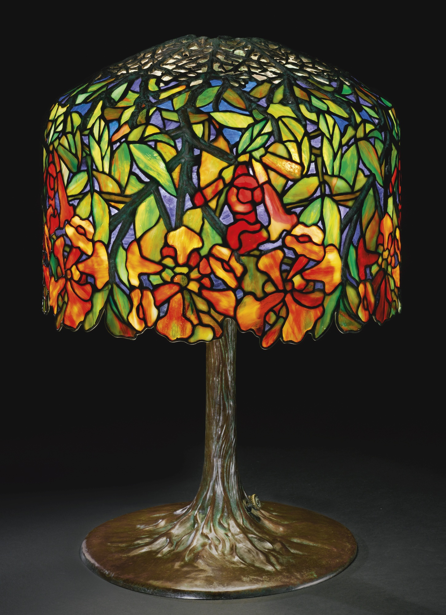10 Most Expensive Lamps Greatest Collectibles