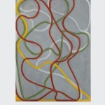 Most Expensive Collectibles Sold on Sotheby's November 2013