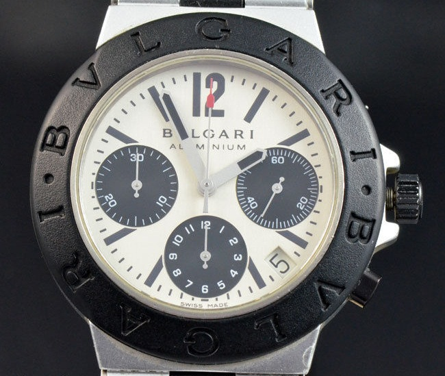 bvlgari price guide bvlgari watch values