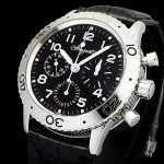 Breguet Values
