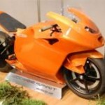 10 Most Expensive Motorcycles