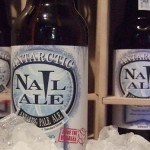 10 Most Expensive Beers
