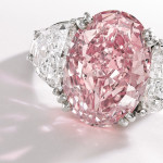 10 Most Expensive Jewelrys in 2013