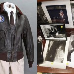10 Most Expensive John F Kennedy Memorabilia