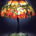 10 Most Expensive Lamps