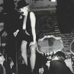10 Most Expensive Madonna Memorabilia