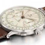 10 Most Expensive Rolex