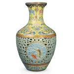 10 Most Expensive Vases