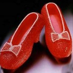 10 Most Expensive Women's Shoes