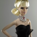 10 Most Expensive Barbies