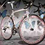10 Most Expensive Bicycles