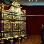 10 Most Expensive Furniture