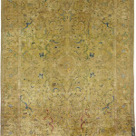 10 Most Expensive Rugs