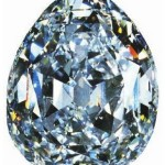 10 Most Expensive Diamonds
