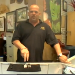 Pawn Stars: How to Spot a Fake Rolex (Video)