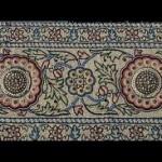 Carpet Baroda
