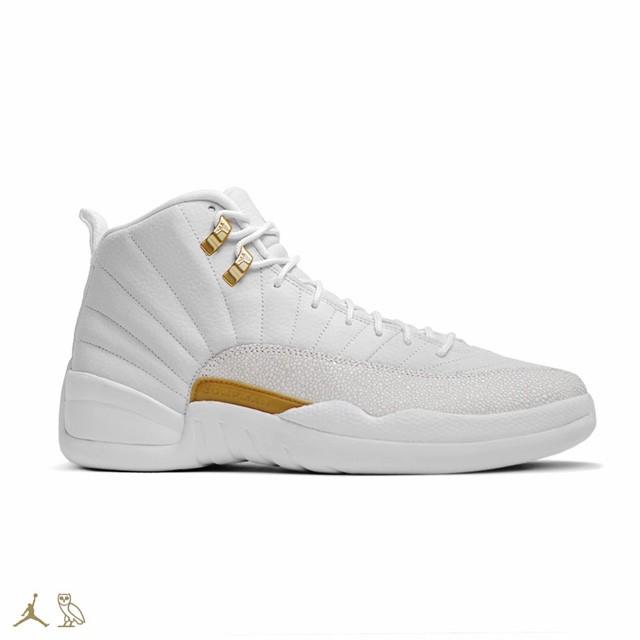 michael jordan shoes 12