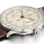 1942 Rolex Chronograph
