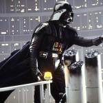 1978 Dart Vader