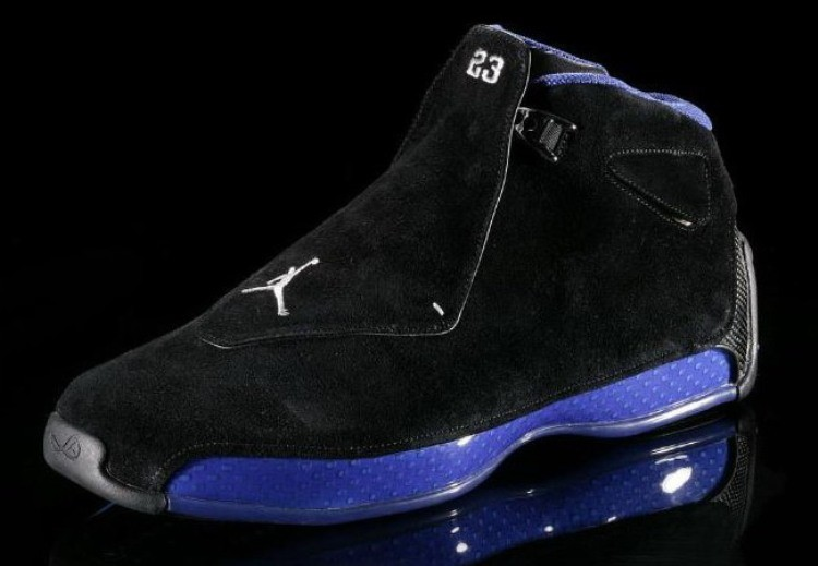 Brand 49bee 3a70f Air Jordan Xviis Out Of The Box B6e90 2da72 Top 10 Most Expensive Jordans Black Sneakers