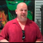 How to Spot a Fake Diamond with Rick Harrison