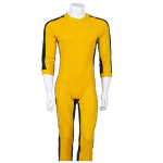 Game of Death jumpsuit