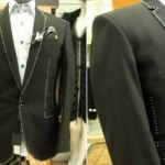 10 Most Expensive Men's Suits
