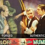 More Tips for Avoiding Forgeries